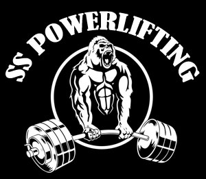 SSP Powerlifting